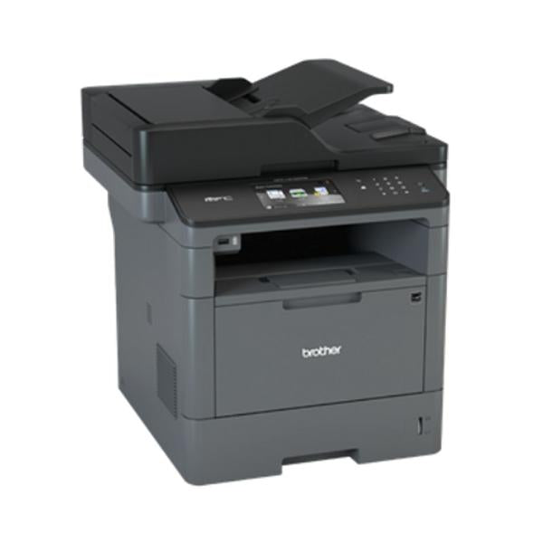 Multifunction Printer Brother MFC-L5750DW 20 ppm WiFi
