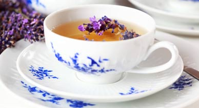 Lavender, dried Healthy Organic Herbal Tea Antistress, Healthy Heart,Anti Anxiety 40gr