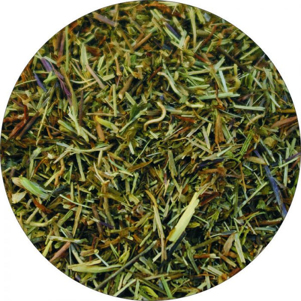 Eyebright Herb(Euphrasia Officinalis) Organic Tea improve Eyesight,25gr