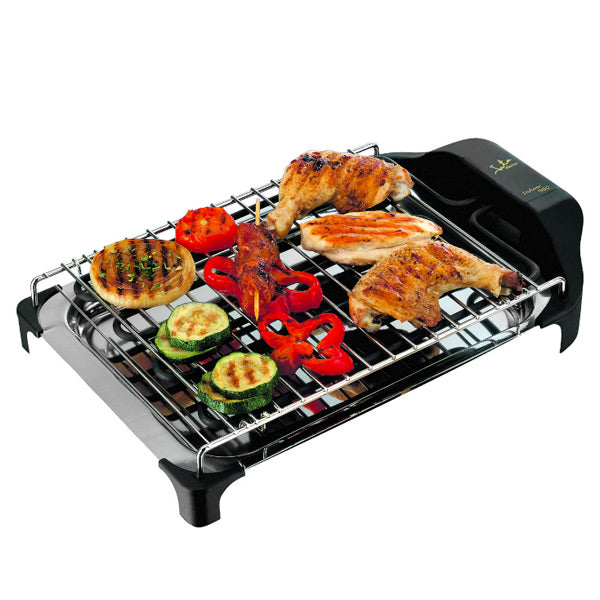 Barbecue JATA BQ-101 2400W