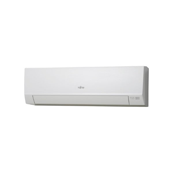 Air Conditioning Fujitsu ASY35UILLCE 2924 fg/h 3440 kcal/h White