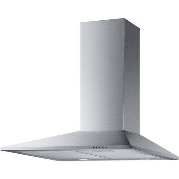 Conventional Hood Mepamsa 70 cm 290 m3/h C Stainless steel