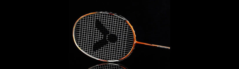 Badminton Racket Buying Guide