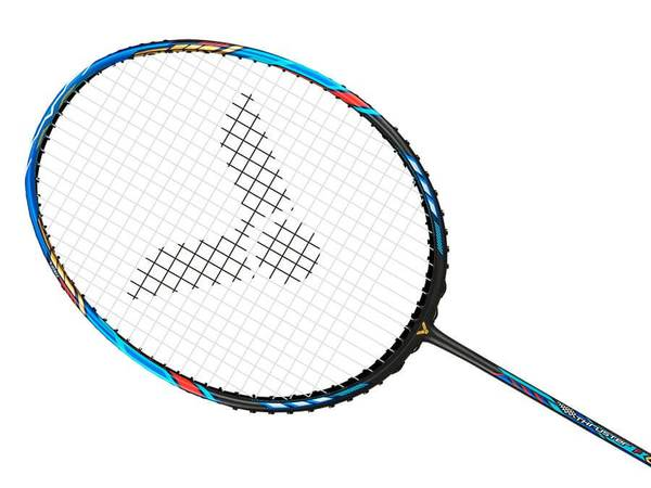 Victor Thruster F Claw Racket