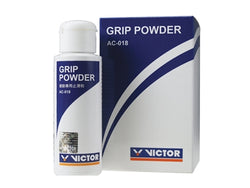 Victor Badminton Grip Powder