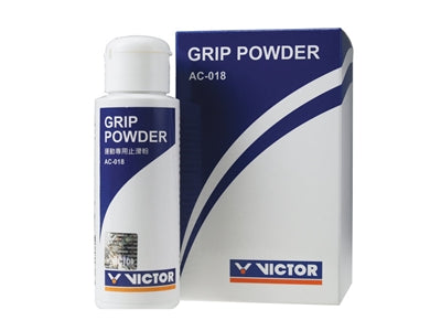 Victor Badminton Grip Powder AC-018