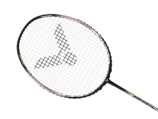 Victor AuraSpeed 90S Badminton Racket