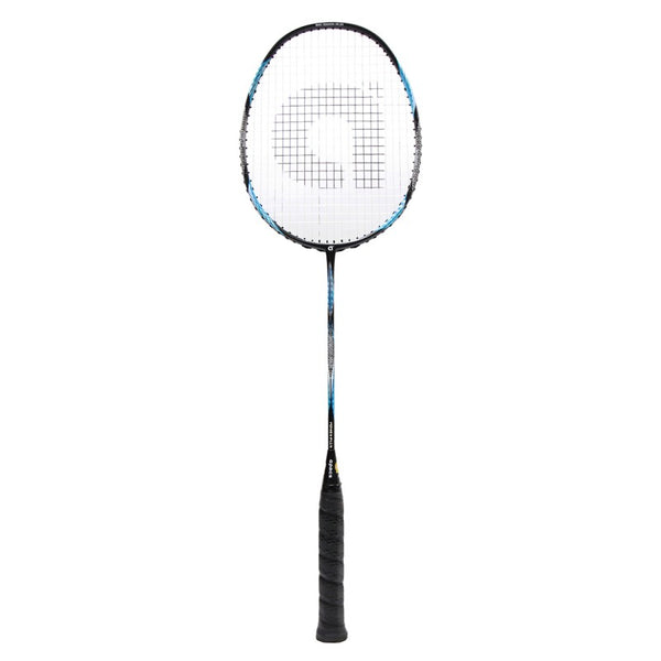Blend Pro (Power Plus) Strung - Apacs Badminton Racket