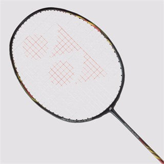 Nanoflare 800 Racket