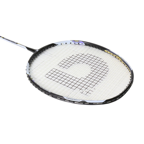 Pro Commander - Apacs Badminton Racket