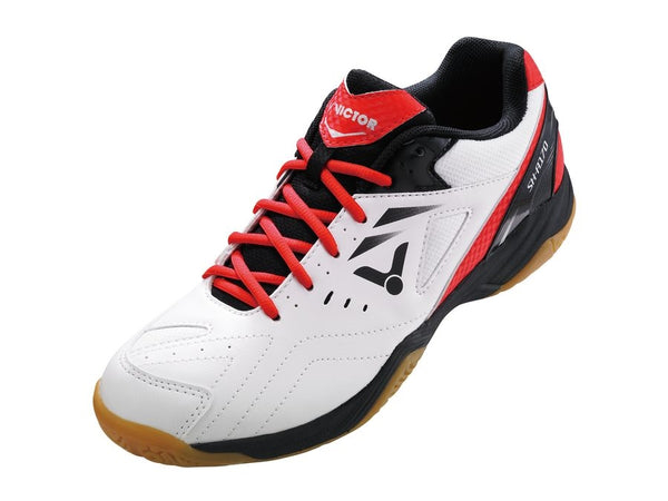 Victor SH-A170 AD Men's Badminton Shoes