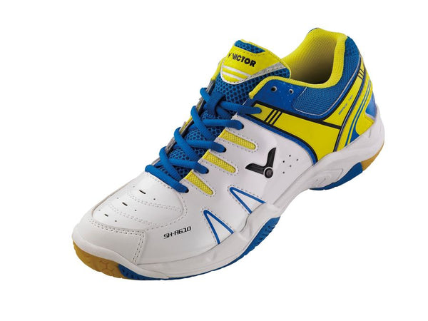 Victor SH-A610 AF Men's Badminton Shoes