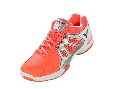 Victor SH-A620 Badminton Shoes