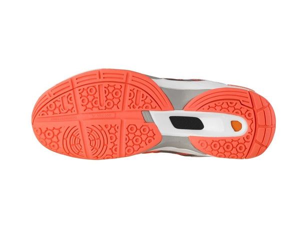 Victor SH-A620 LD Ladies Badminton Shoes