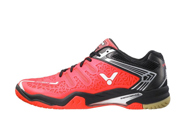 Victor SH-A830 OC Men's Badminton Shoes