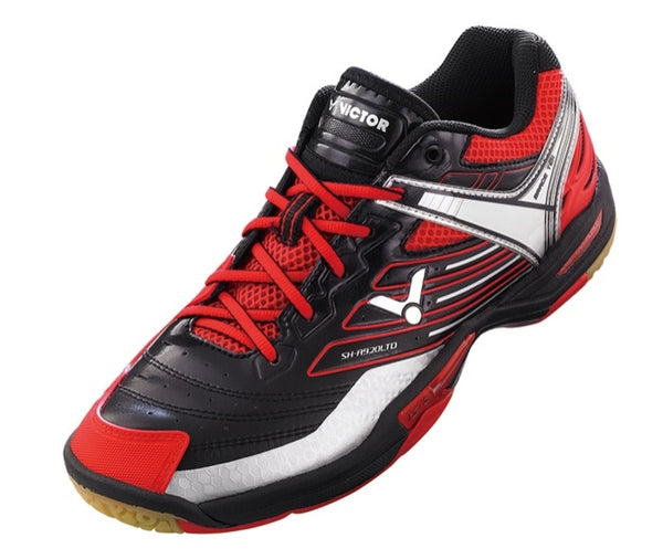 Victor SH-A920LTD CD Men's Badminton Shoes