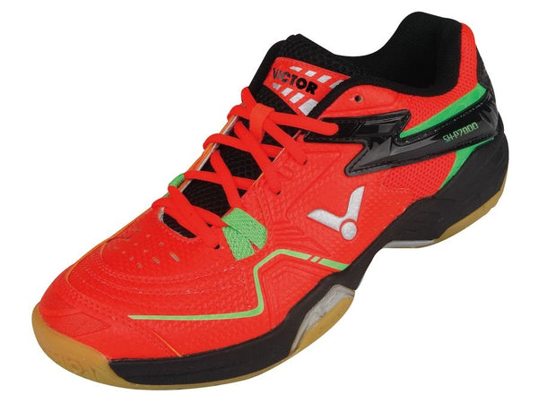 Victor SH-P7800 OC Men's Badminton Shoes