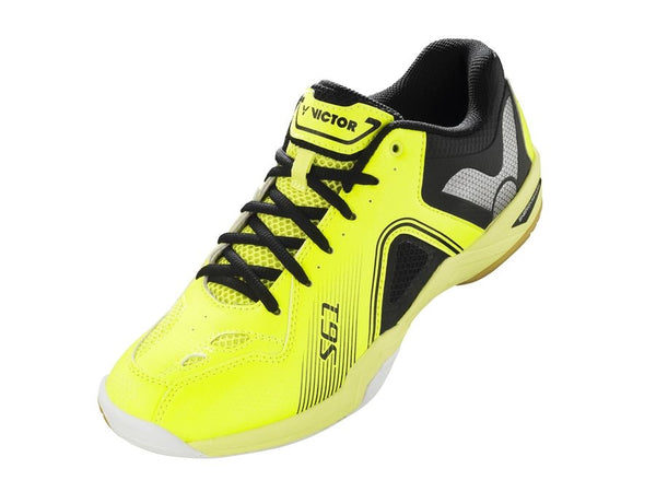 Victor SH-S61 E Men's Badminton Shoes