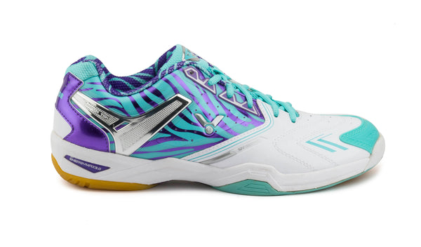 Victor SH-S80 SL Ladies Badminton Shoes