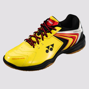 Yonex Power Cushion 47 badminton shoes