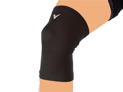 Victor HIGH ELASTIC KNEE WRAP SP181
