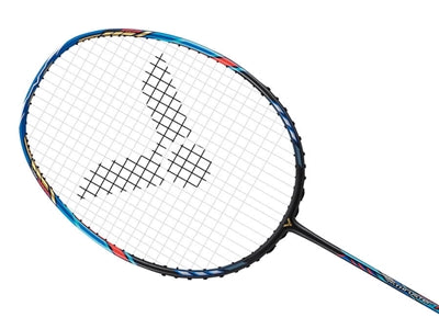 Thruster F - Victor Badminton Rackets
