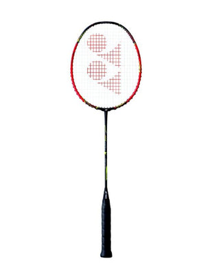 2019 Voltric LD-Force Badminton Racket