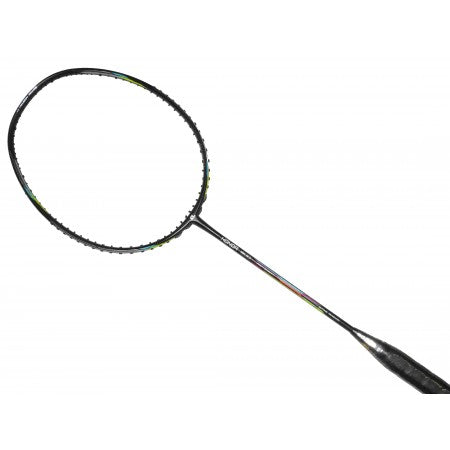 Honor 800 (Strung) - Apacs Badminton Racket