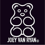 Joey Van Ryan