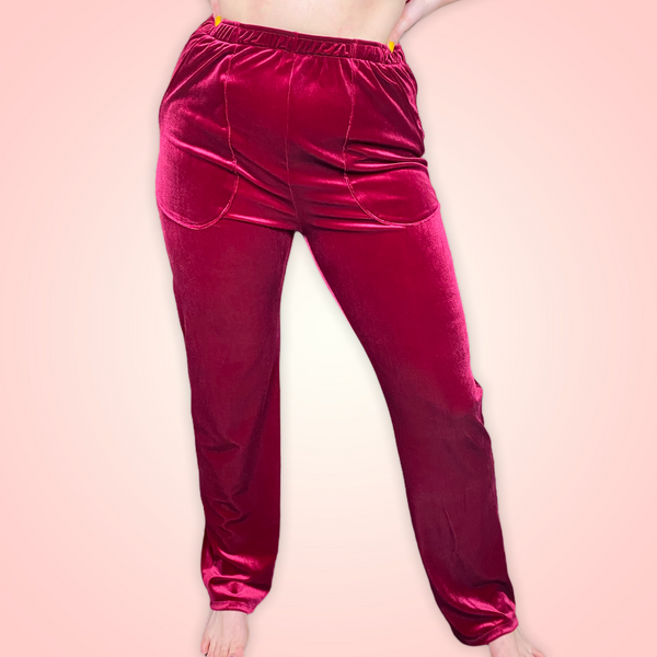 Hearts4U Lounge Pants
