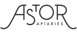 Astor Apiaries