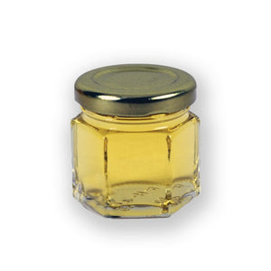 Bulk Honey Favors (case) - Astor Apiaries