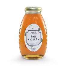 Load image into Gallery viewer, All The Honey 16oz Gift Set