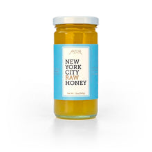 Load image into Gallery viewer, New York City Raw Honey - Astor Apiaries