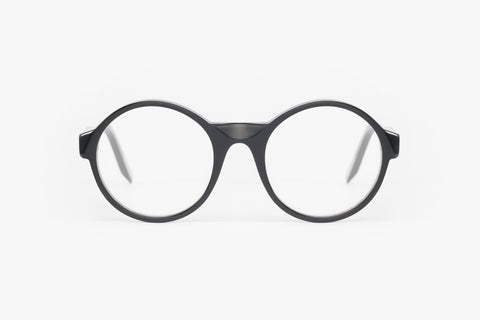 HAL black OPTICAL (C.01)