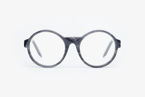 HAL grey marble OPTICAL (C.12)