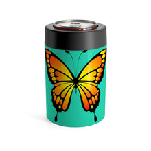 Load image into Gallery viewer, Good Times -  Insulated Drink Cooler and Can Holder