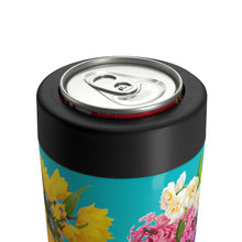 Load image into Gallery viewer, Garden Cold Can Holder