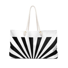 Load image into Gallery viewer, Serendipity - Weekender Bag