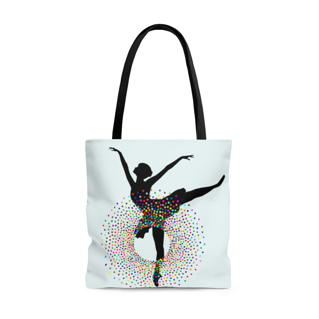 Adeline Shopping Bag