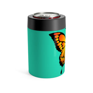Good Times -  Insulated Drink Cooler and Can Holder