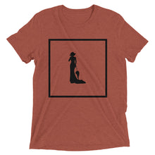 Load image into Gallery viewer, Shunned - short sleeve t-shirt