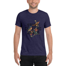 Load image into Gallery viewer, Culture - unisex short sleeve t-shirt