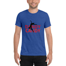 Load image into Gallery viewer, Dandy Candy - Short sleeve t-shirt