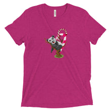Load image into Gallery viewer, Candy Rush - unisex short sleeve t-shirt
