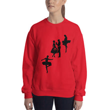 Load image into Gallery viewer, Situation  -  Unisex Sweatshirt
