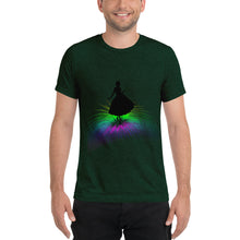 Load image into Gallery viewer, Phoenix - short sleeve t-shirt