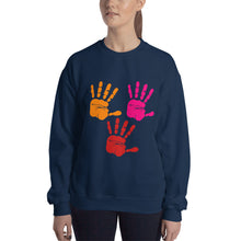 Load image into Gallery viewer, Boy Bye - Unisex Sweatshirt
