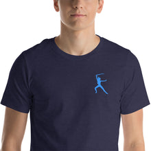 Load image into Gallery viewer, Urban Steward - short-sleeve unisex t-shirt