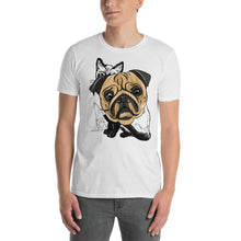 Load image into Gallery viewer, Petty Pets - short-sleeve unisex t-shirt